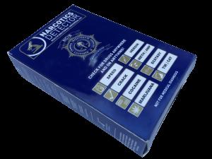 narcotics detector2